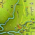 瑞里青年嶺步道地圖.JPG