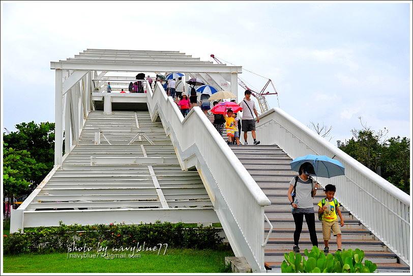 高雄紅毛港文化園區40.JPG