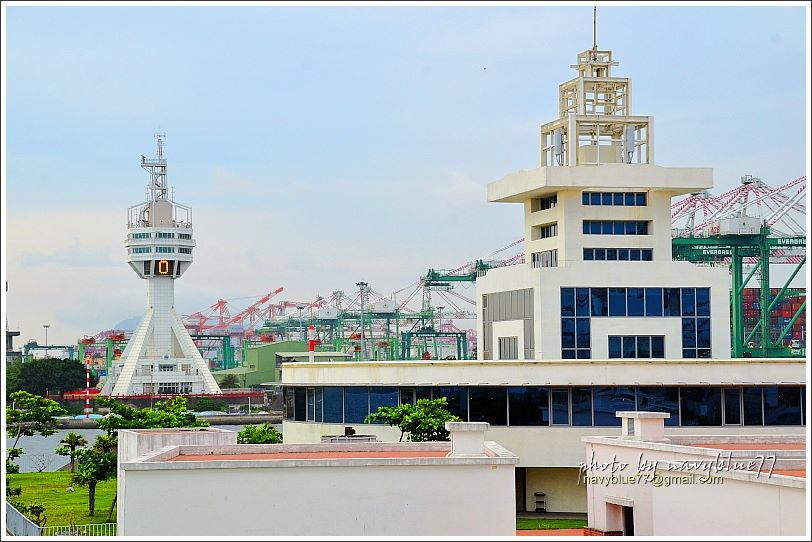 高雄紅毛港文化園區58.JPG