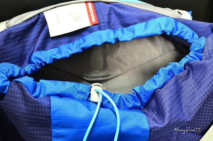 manfrotto背包13.JPG