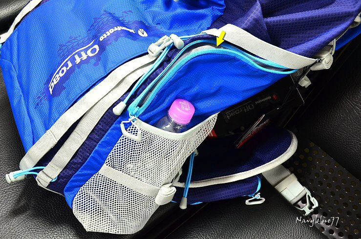manfrotto背包16.JPG