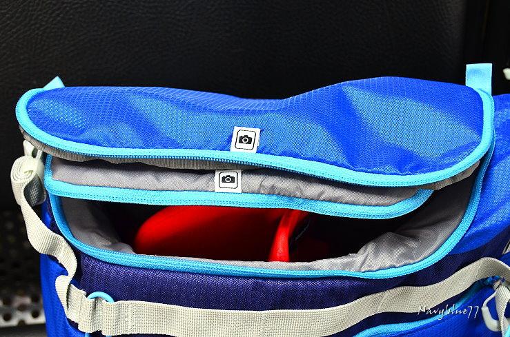 manfrotto背包17.JPG
