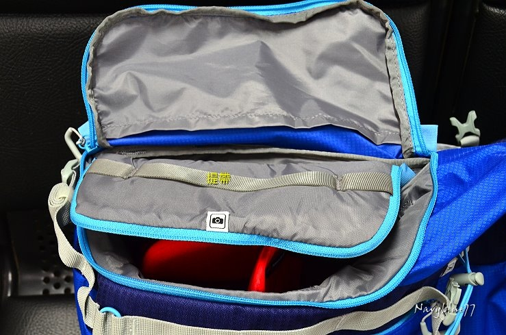 manfrotto背包18.JPG
