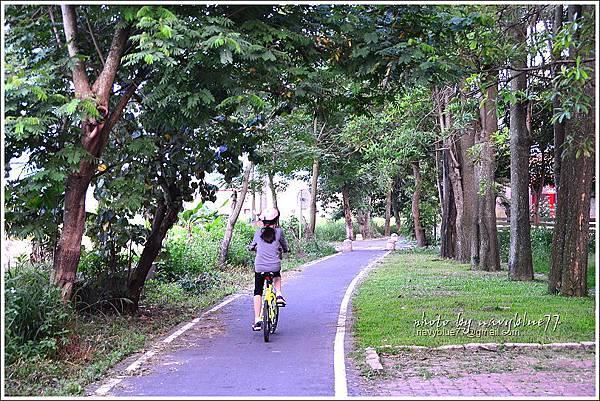 故宮南院朴子溪自行車道單車遊20.JPG