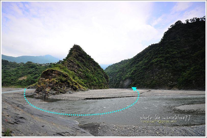 茂林龍頭山遊憩區02.JPG