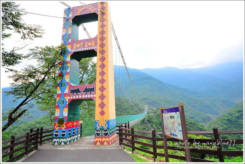 茂林龍頭山遊憩區28.JPG