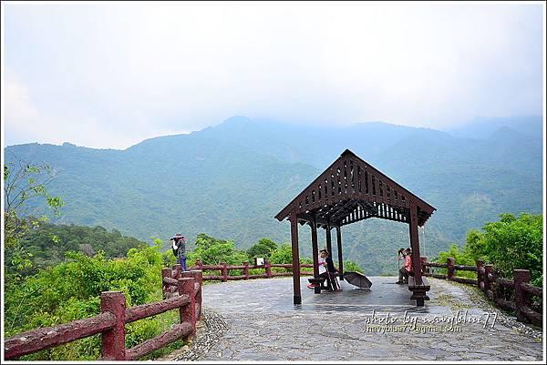 茂林龍頭山遊憩區31.JPG