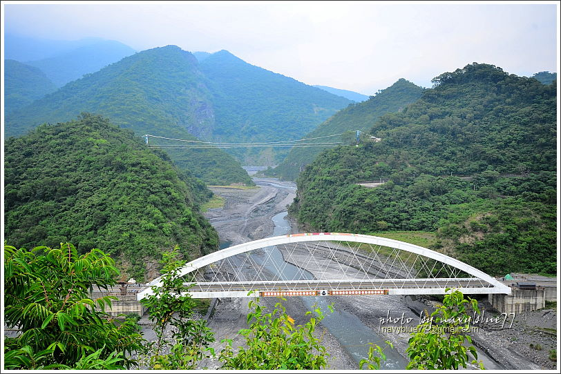 茂林龍頭山遊憩區32.JPG