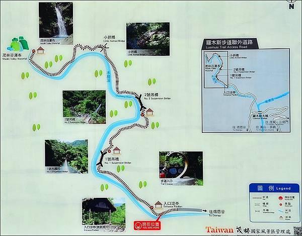 羅木斯步道地圖.JPG