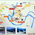 龍頭山遊憩區地圖2.JPG