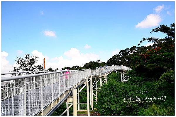 八卦山天空步道05.JPG