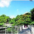八卦山天空步道07.JPG