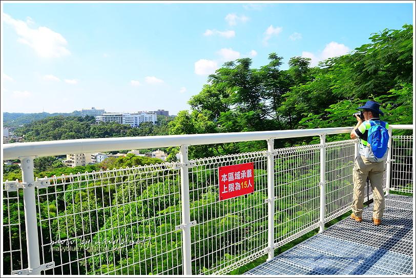 八卦山天空步道09.JPG