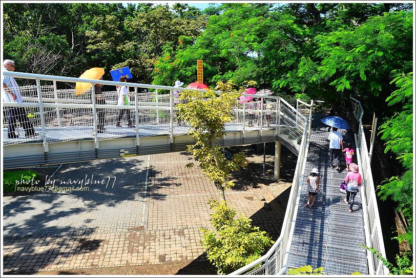 八卦山天空步道11.JPG