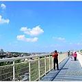 八卦山天空步道13.JPG
