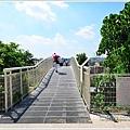 八卦山天空步道16.JPG