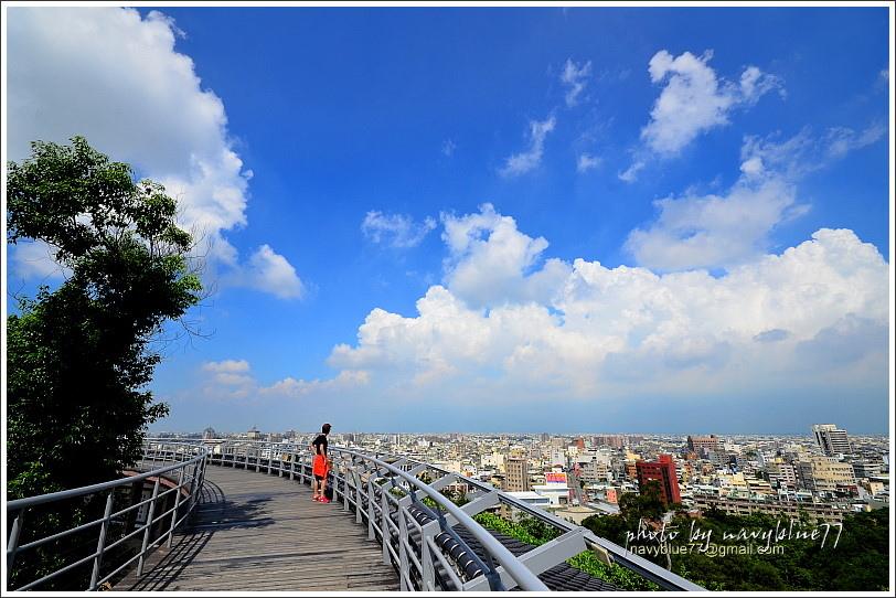 八卦山天空步道17.JPG