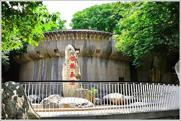 彰化銀橋飛瀑步道 (2).JPG