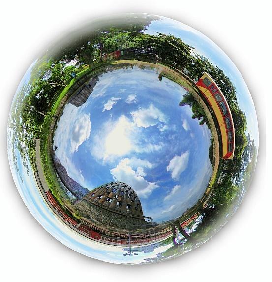 360cam1.jpg