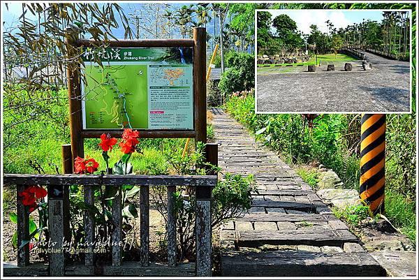 竹坑溪步道02.JPG