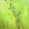 竹坑溪步道01.JPG