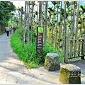 竹坑溪步道05.JPG