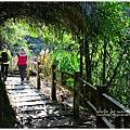 竹坑溪步道07.JPG