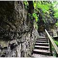竹坑溪步道20.JPG