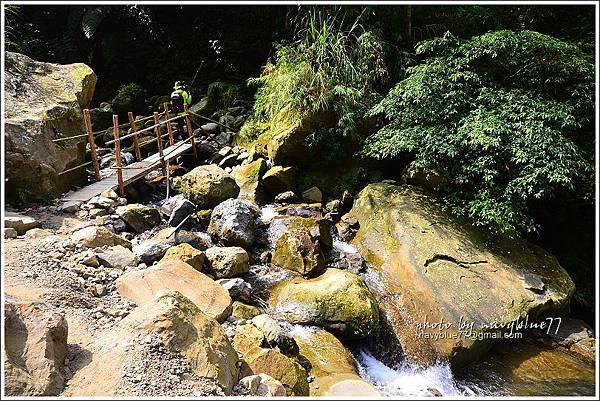 竹坑溪步道19.JPG