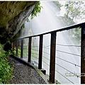 竹坑溪步道23.JPG