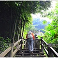 竹坑溪步道35.JPG
