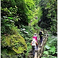 竹坑溪步道33.JPG