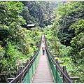 竹坑溪步道36.JPG