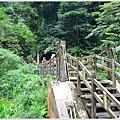 竹坑溪步道37.JPG
