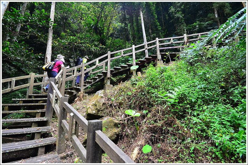 竹坑溪步道39.JPG
