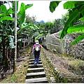 竹坑溪步道43.JPG