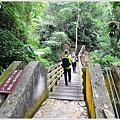竹坑溪步道42.JPG