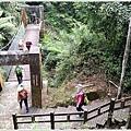 竹坑溪步道46.JPG