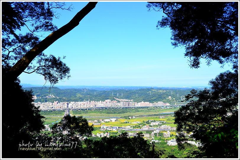 新竹芎林飛鳳山06.JPG