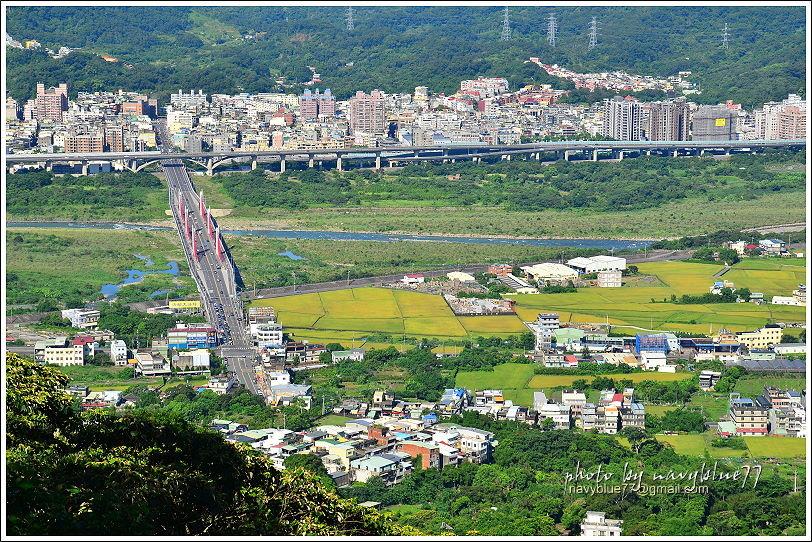 新竹芎林飛鳳山09.JPG