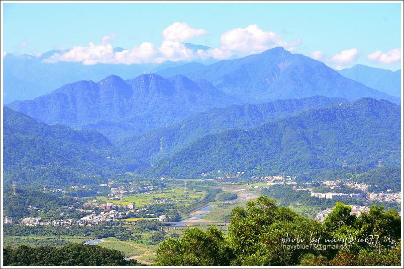 新竹芎林飛鳳山12.JPG