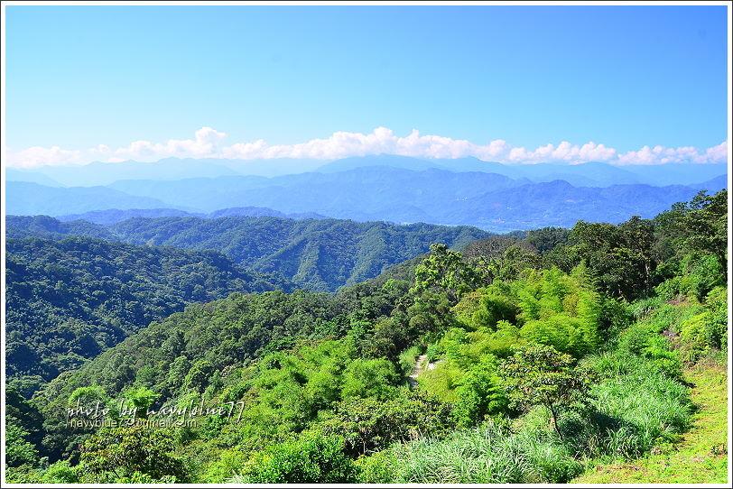 新竹芎林飛鳳山25.JPG
