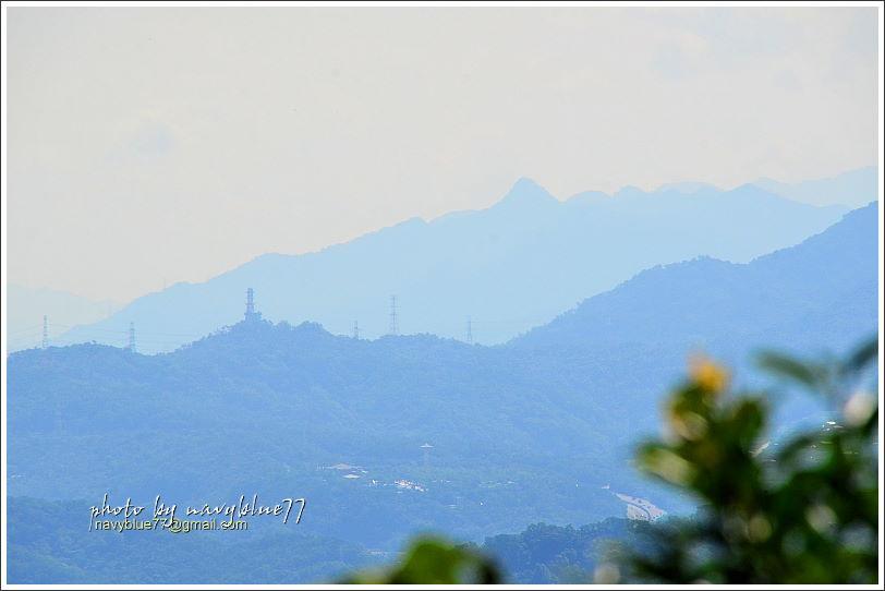 新竹芎林飛鳳山27.JPG