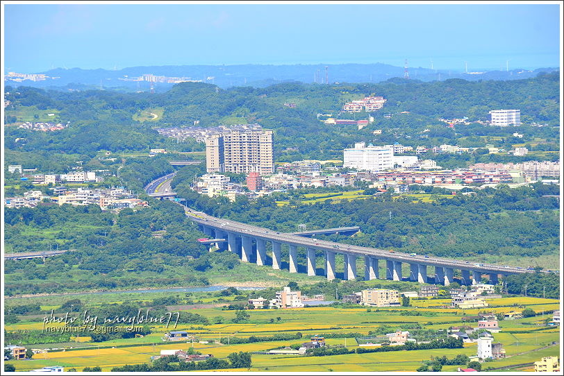 新竹芎林飛鳳山38.JPG