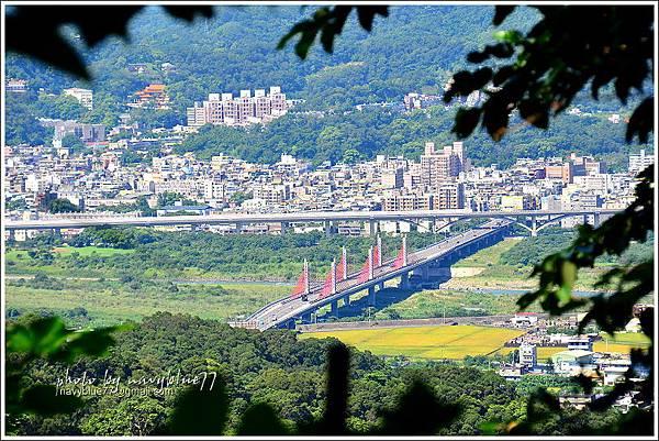 新竹芎林飛鳳山39.JPG