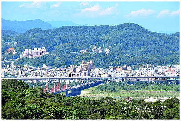 新竹芎林飛鳳山44.JPG