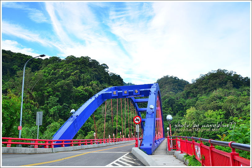 新竹明德水庫明湖水岸步道05.JPG