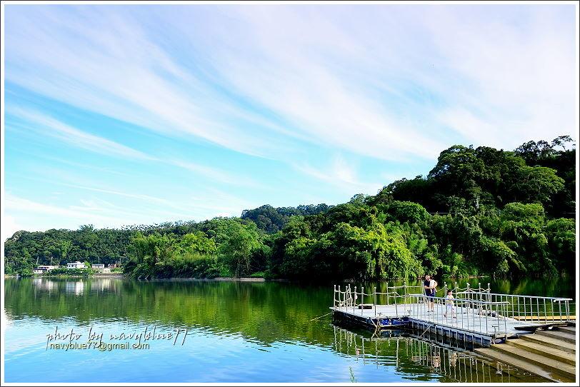 新竹明德水庫明湖水岸步道22.JPG