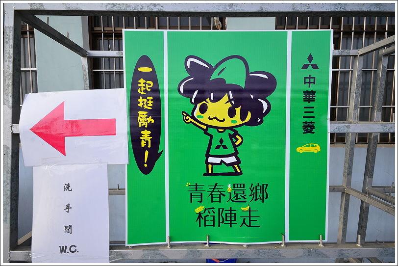 後壁無米樂社區稻田彩繪11.JPG