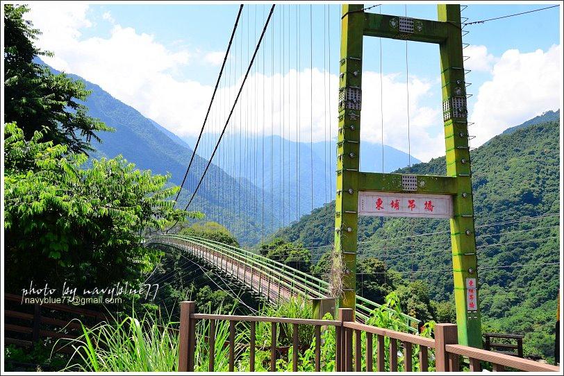 八通關越嶺道(東埔-雲龍段)02.JPG